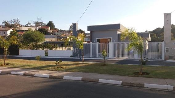 Casa - Ca00700 - 34325529