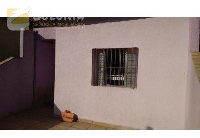 Imagem 1 de 15 de Casa - Ref: 28235