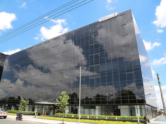 Comercial En Arriendo Bogota Rah C.o Co:20-333