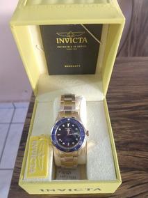 Invicta Pro Diver 8937 Original