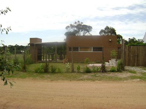 Casa Marron