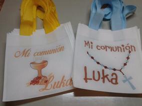 ce7a1f290 Bolsita Friselina Cumpleano - Souvenirs para Cumpleaños Infantiles ...