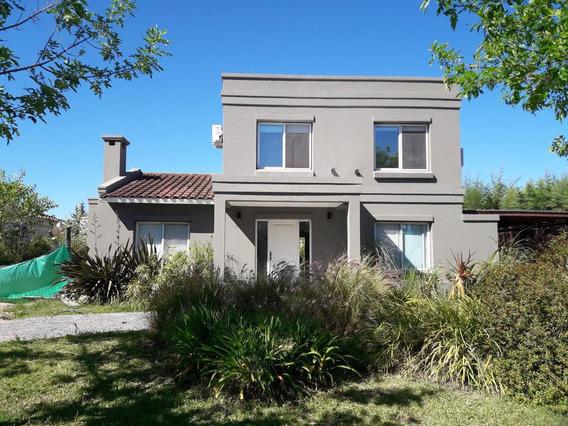 Venta Casa Barrio - San Isidro Labrador, Villanueva