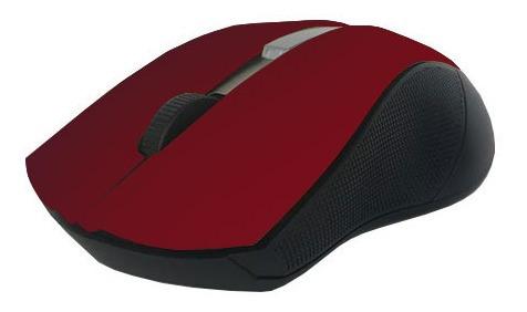 Mouse Sem Fio G13 Wireless Optical Sensor 2.4ghz 1200dpi Design Ergonômico Alto Desempenho Barato