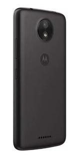 Moto C 8 Gb + 1 Ram