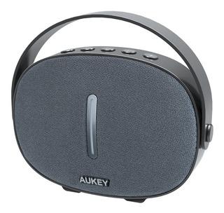 Altavoz Parlante Portatil Aukey Bluetooth Speaker Inalámbric