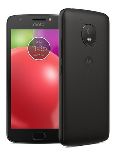 Open Box Moto E4 Xt1767 16gb 2gb Ram Huella Quad Core