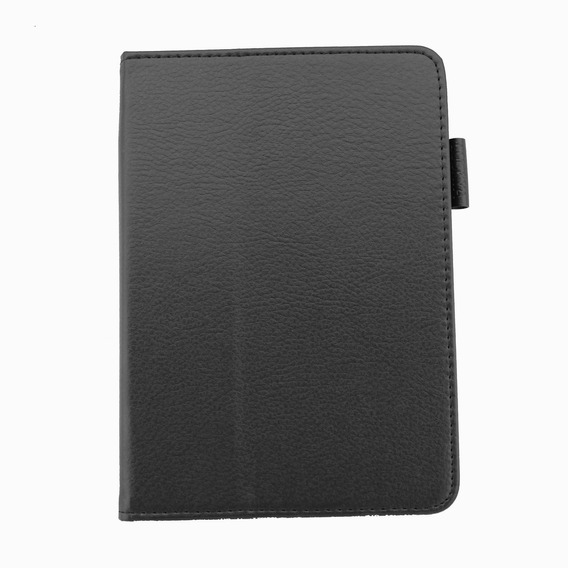 Capa Case Couro Tablet Kindle Paperwhite Kobo Hibernação