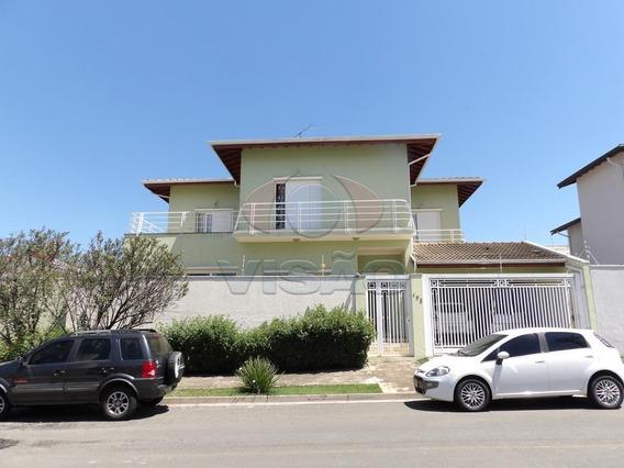 Casas - Ref: V868271