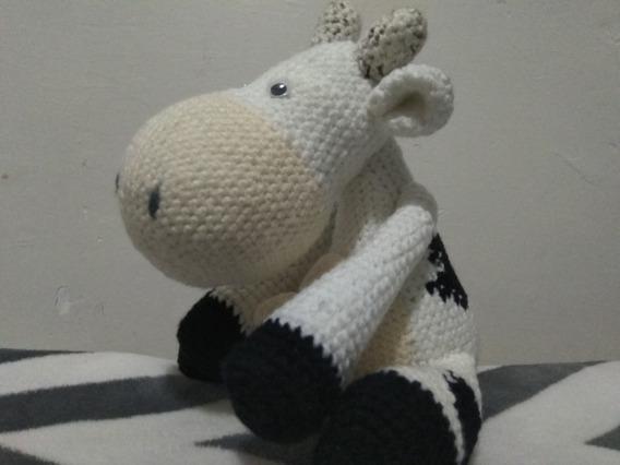 Patrones de vacas | donpatron | 426x568