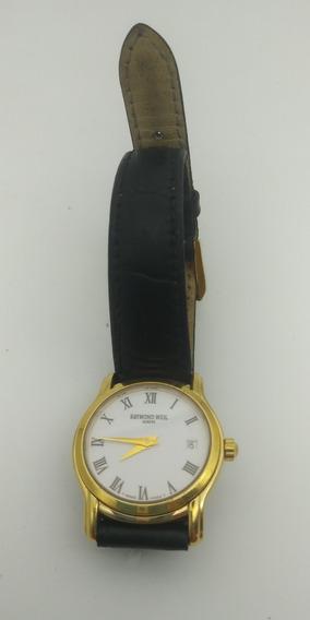 Reloj Raymond Weil X377959 Geneve