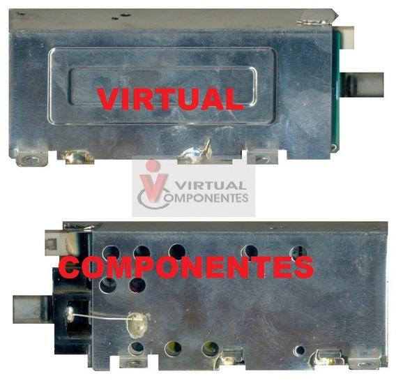 Sintonizador Mx2600 Philips - Usado