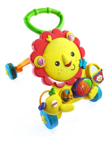 Caminadoras Didácticas Para Bebés/ Luces Sonidos