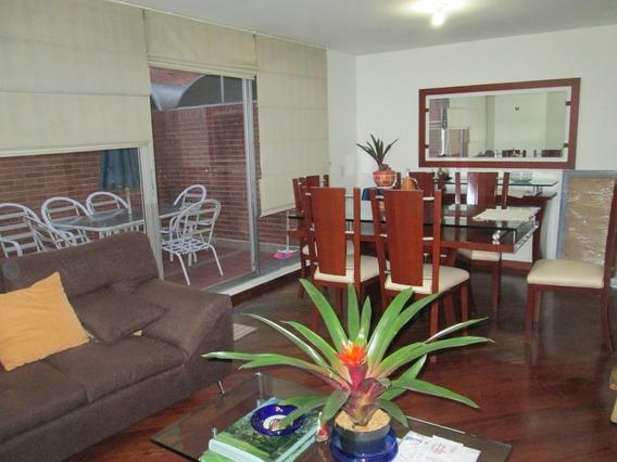 Casas En Arriendo Icata 90-61709