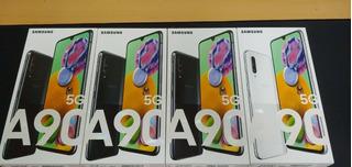 Samsung Galaxy A90 128gb Y 6gb