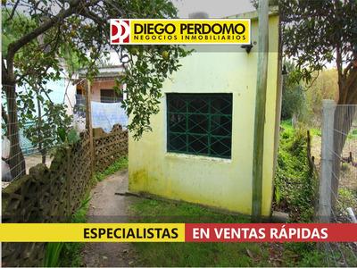 San Fernando Chico - Apartamentos