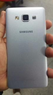 Samsung A5 2015 16gb