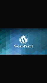 9800 Scripts Wordpress
