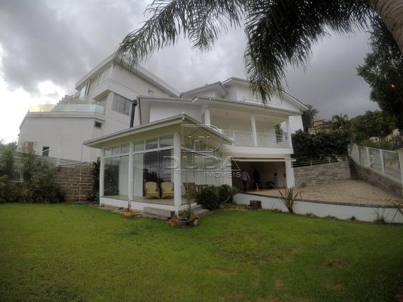 Casa - Comerciario - Ref: 30673 - L-30671