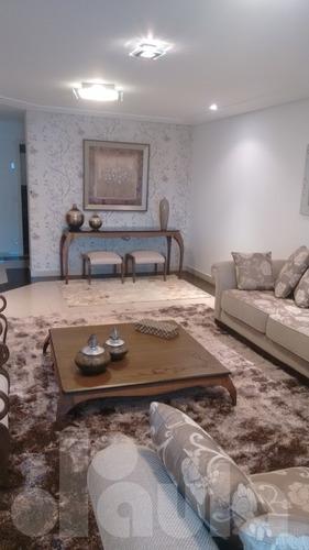 Imagem 1 de 14 de Lindo Apartamento No Melhor Do Bairro Jardim - 1033-10260