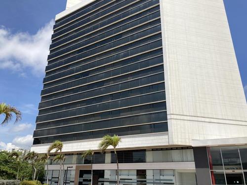 Oficina En Arriendo/venta En Barranquilla Alto Prado