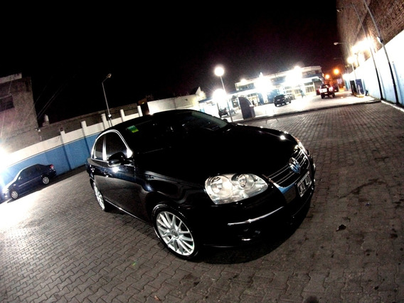 Vento 1.9 Tdi Advance 2010