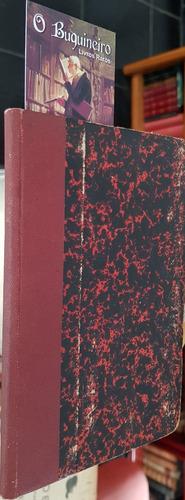Poemas Eróticos - Manuel Ignacio Da Silva Alvarenga - 1889