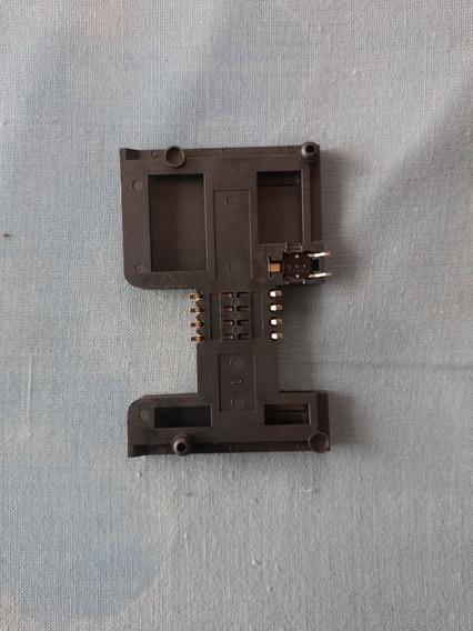 Lector De Chip Vx 510 Vx 520 Vx 670 Vx 610 Pax Nuevos Calida