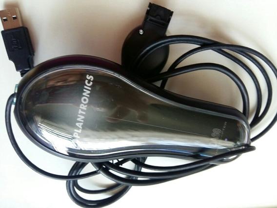 Pantronics Usb Adapter Da60 Be5222