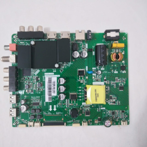 Pci Princ Tv Lcd Ph32c10dsgwa