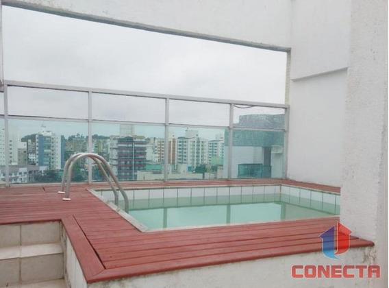 Cobertura Para Venda Em Vitória, Jardim Camburi, 3 Dormitórios, 2 Suítes, 4 Banheiros, 2 Vagas - 70080_2-812841