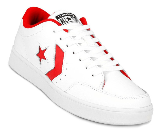 Zapatillas Converse Converse Star Court-159805c