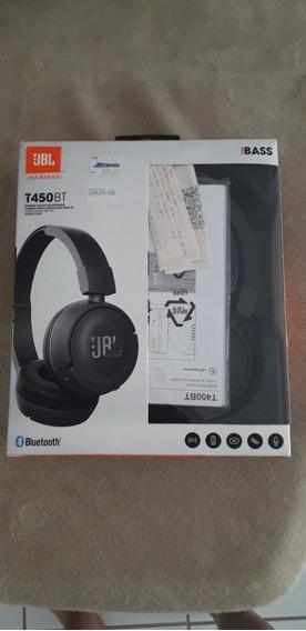 Fone Jbl Bluetooth
