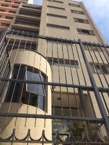 Apartamento Residencial À Venda, Centro, Sorocaba - . - Ap0865