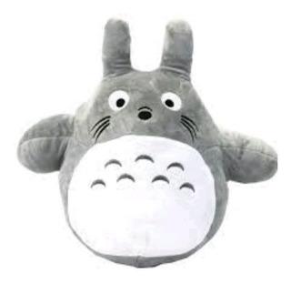 Peluche Totoro Tamaño 25cm Hermoso!!