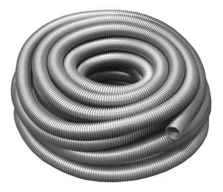 ?WESSPER/® Manguera de la aspiradora K/ärcher WD2.240 /ø35mm, 200cm, Negro
