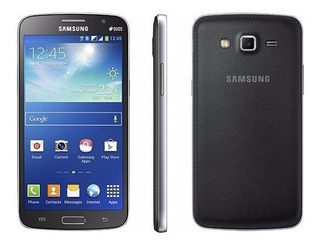 Samsung Gran 2 Duos Usado