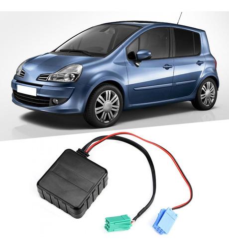 Imagen 1 de 9 de Cable Aux Auxiliar De Audio Para Accesorios Fit For Carro