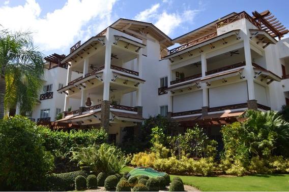 Apartamento Balcones Agencia Paradiseholidaylt