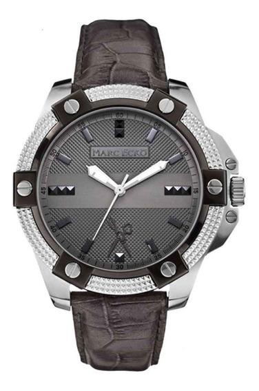 Relógio Marc Ecko Masculino Analógico M15004g1