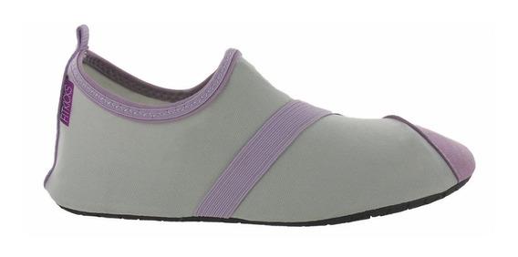Zapatos Para Agua Fitkicks