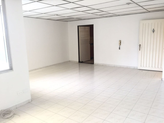 Se Vende Amplio Apartamento Centro Armenia