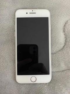 iPhone 8 De 64gb Usado