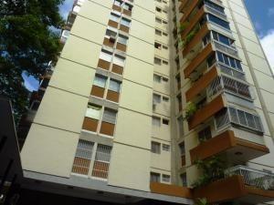 Apartamento En Venta Gaby Noda Rah Mls #20-7558
