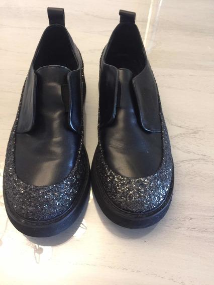 Zapatillas De Mujer Sarkany