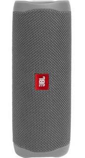 Parlante Bluetooth Jbl Flip 5 20w iPhone Android 100% Original Nuevo Lanzamiento