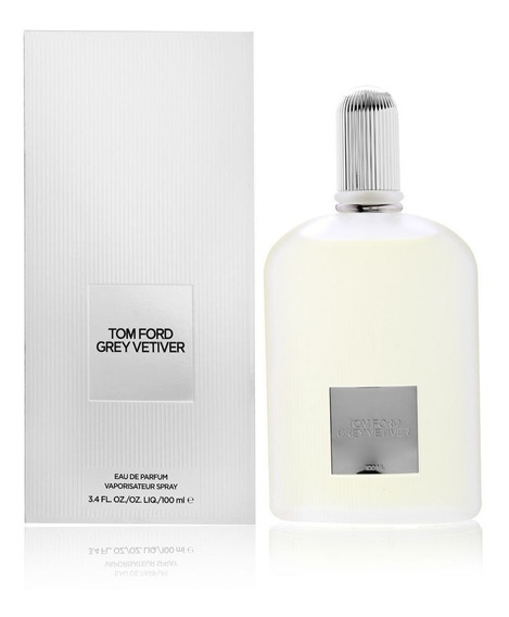 Decant Amostra Do Perfume Tom Ford Grey Vetiver Edp 5ml