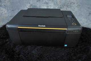 Impresora Kodak Esp. C110