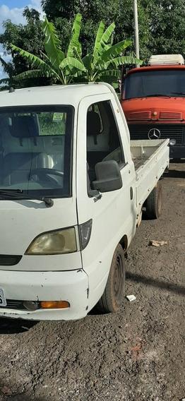 Hafei Towner Hafei Towner Pickup Car/ Caminhonet