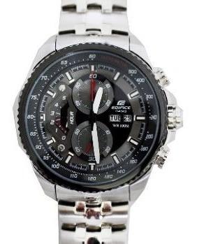 Reloj Casio Edifice Redbull